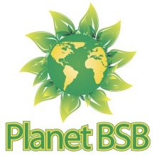 Planet BSB